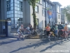 bike-week-clonmel-family-5km-fun-cycle-004