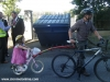 bike-week-clonmel-family-5km-fun-cycle-005