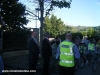 bike-week-clonmel-family-5km-fun-cycle-006
