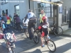 bike-week-clonmel-family-5km-fun-cycle-008