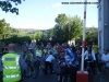 bike-week-clonmel-family-5km-fun-cycle-009