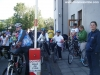bike-week-clonmel-family-5km-fun-cycle-010