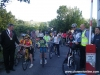 bike-week-clonmel-family-5km-fun-cycle-013