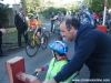 bike-week-clonmel-family-5km-fun-cycle-014
