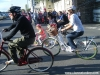 bike-week-clonmel-family-5km-fun-cycle-015