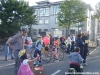 bike-week-clonmel-family-5km-fun-cycle-017