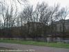 Denis Burke Park Clonmel-9