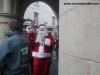 christmas-in-clonmel-dec-8th-007