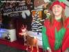 christmas-in-clonmel-dec-8th-009