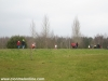 clonmel-carers-easter-egg-hunt-2013-05