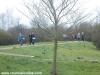 clonmel-carers-easter-egg-hunt-2013-07