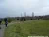clonmel-carers-easter-egg-hunt-2013-08