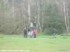 clonmel-carers-easter-egg-hunt-2013-09