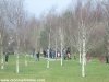 clonmel-carers-easter-egg-hunt-2013-10