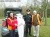 clonmel-carers-easter-egg-hunt-2013-12