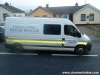 carrick-on-suir-river-rescue-at-clonmel-emergency-services-2012