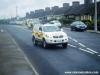 clonmel-emergency-services-2012-003