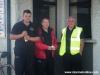 clonmel-emergency-services-2012-010