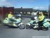 clonmel-emergency-services-2012-013