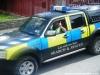 clonmel-emergency-services-2012-014