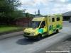 clonmel-emergency-services-2012-016