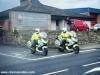 garda-escort-clonmel-emergency-services-2012