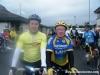 john-clarke-pj-kennedy-at-clonmel-emergency-services-2012