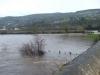 floods09002