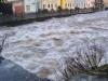 floods09003