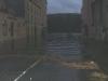 floods09005