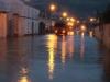 floods09006