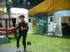 clonmelshow2010-005