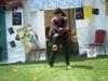 clonmelshow2010-006