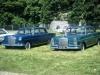 clonmel-vintage-car-show-2010-001