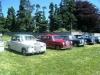 clonmel-vintage-car-show-2010-002