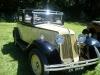 clonmel-vintage-car-show-2010-004