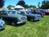 clonmel-vintage-car-show-2010-005