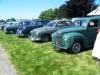 clonmel-vintage-car-show-2010-007