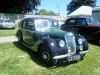 clonmel-vintage-car-show-2010-008