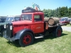 clonmel-vintage-car-show-2010-012