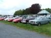 clonmel-vintage-classic-car-show-2011-001