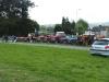 clonmel-vintage-classic-car-show-2011-002