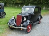 clonmel-vintage-classic-car-show-2011-004