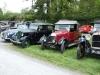 clonmel-vintage-classic-car-show-2011-005