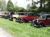 clonmel-vintage-classic-car-show-2011-006