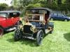 clonmel-vintage-classic-car-show-2011-007