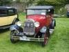 clonmel-vintage-classic-car-show-2011-008
