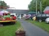 clonmel-vintage-classic-car-show-2011-009