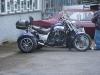 clonmel-vintage-classic-car-show-2011-011