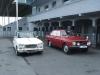 clonmel-vintage-classic-car-show-2011-012